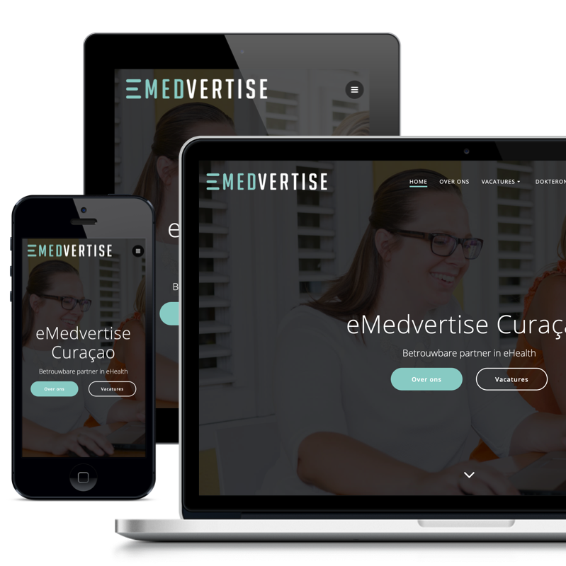 eMedvertise