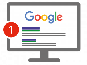Website verbeteren voor Google