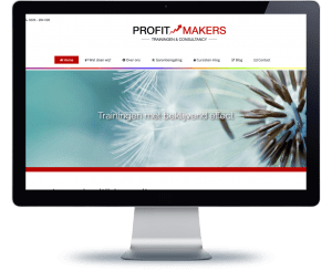 profitmakers-min.png