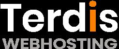 Terdis Webhosting Curaçao