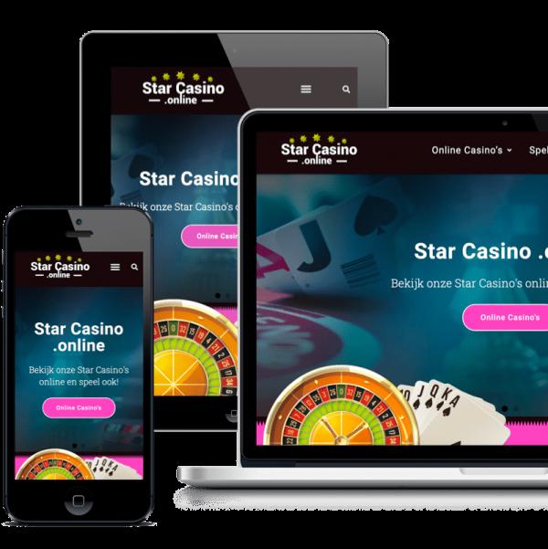 Star Casino.online