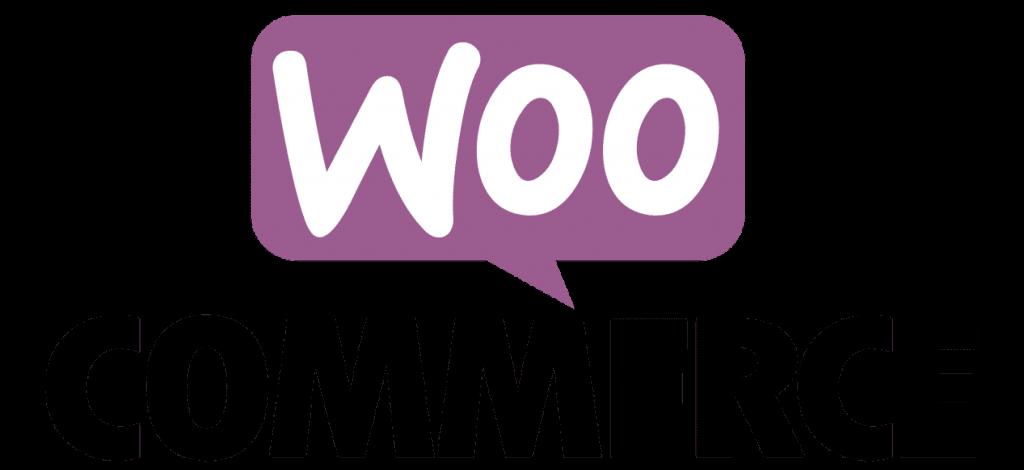 WooCommerce webwinkel
