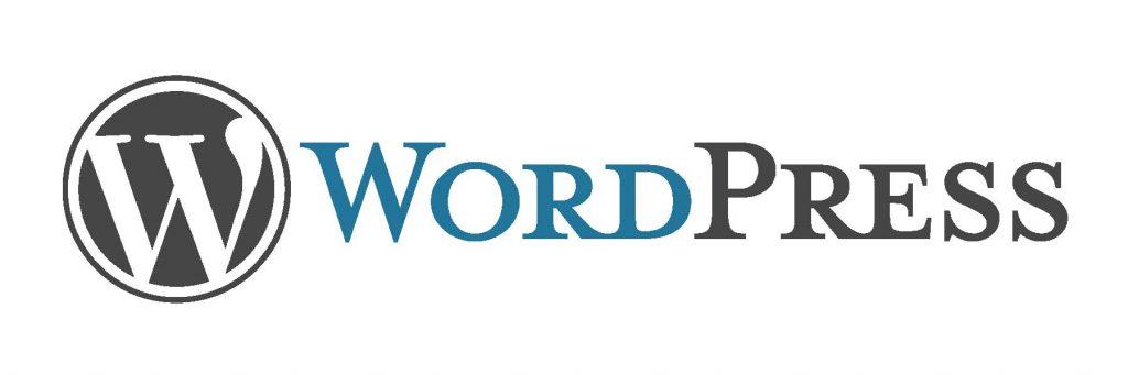 WordPress webhosting op Curacao