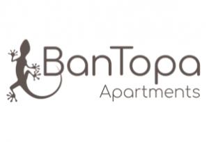 BanTopa Apartments