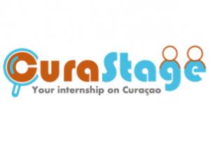 CuraStage