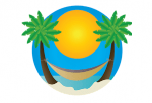 Kamerverhuur op Curaçao