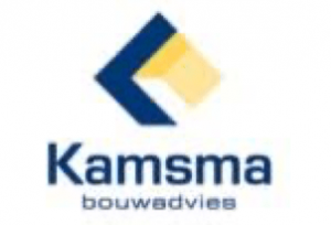 Kamsma Bouwadvies
