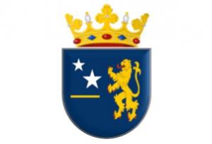 Vergunning voor Curaçao