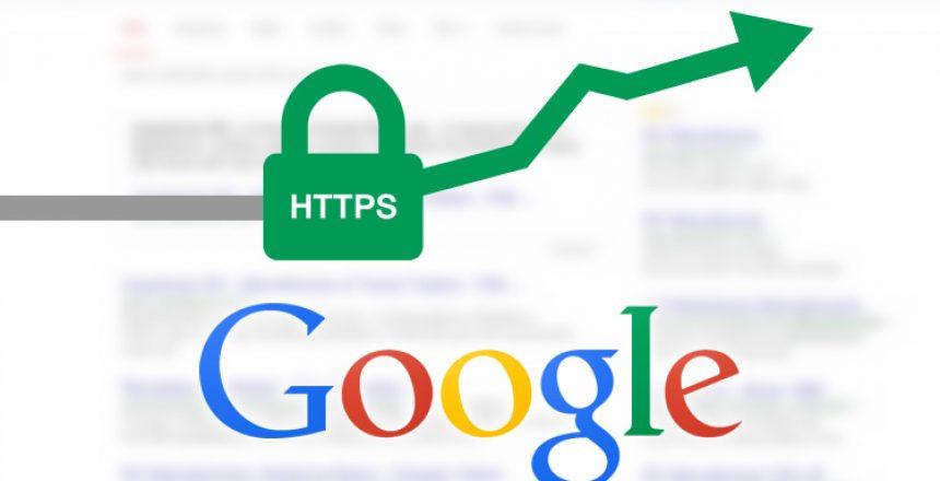 SSL Certificaat blog